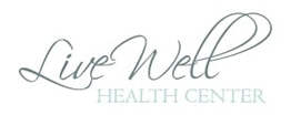 Chiropractic Lakewood CO Live Well Health Center